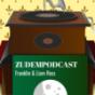 ZUDEMPODCAST Podcast Download