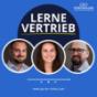 Lerne Vertrieb - Grundlagen für Unternehmer Podcast Download