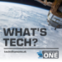 What's Tech Podcast Download