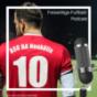 BSG BA Neukölln  Podcast Download