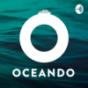 Oceando - Ihre Kreuzfahrt unsere Leidenschaft  Podcast Download