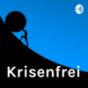 KrisenfreiTV Podcast Download