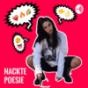 Nackte Poesie Podcast Download