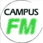 CampusFM - Beiträge Podcast Download