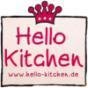 Hello Kitchen Podcast Download
