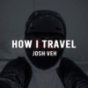 How I Travel Podcast Download