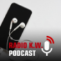 Radio K.W.-Podcast Podcast Download