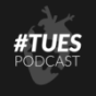 #TUES Podcast Download
