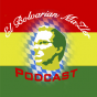 Der Bolvarian MAZler Podcast Download
