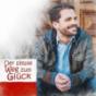 Der simple Weg zum Glück Podcast Download