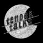 Tender Talks Podcast Download