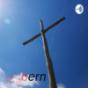 EFG Bern - Podcast Podcast Download