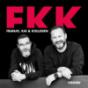 FKK PDC Podcast Download
