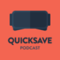 Quicksave-Podcast Podcast Download