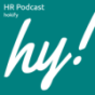 HR Podcast hokify Podcast Download