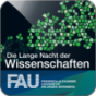 Lange Nacht der Wissenschaften 2019 - Die Zeichen der Zeit (QHD 1920) Podcast Download