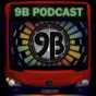 9B Podcast Download