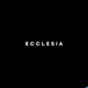 Ecclesia Bielefeld Podcast Download