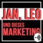Jan, Leo und dieses Marketing Podcast Download