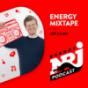ENERGY Mixtape Podcast Download