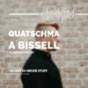 Quatschma a bissell Podcast Download