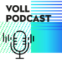 VOLLcast Podcast Download