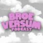 Broeversum Podcast Podcast Download