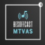 Besoffcast Podcast Download