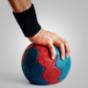 Handball Podcast Download