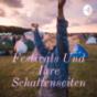 Festivals Und Ihre Schattenseiten Podcast Download
