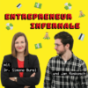 Entrepreneur Infernale Podcast