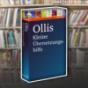 Olli's kleine Übersetzungshilfe Podcast Download