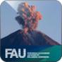 Katastrophen (SD 640) Podcast Download