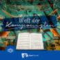 Welt der Komponisten Podcast Download