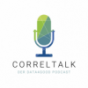 CorrelTalk - The CorrelAid Podcast Podcast Download