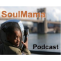 SoulMamaPodcast Podcast Download