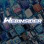 Webinsider Podcast Download