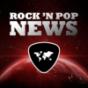 ROCK 'N POP News Podcast Download