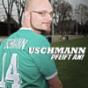 Uschmann pfeift an Podcast Download