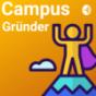 CampusGründer