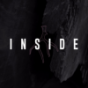 Inside Podcast Podcast Download