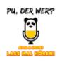 Pu, der Wer!? Podcast Download