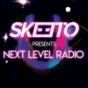 NEXT LEVEL RADIO Podcast Download