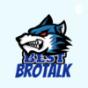 Brotalk Podcast Download