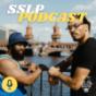 SSLP (Savane Sauvage Lifestyle Podcast) Podcast Download