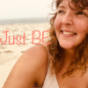 Just BE Podcast Download