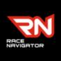 Der Podcast von RN Vision Podcast Download