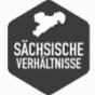 Sächsische Verhältnisse Podcast Download
