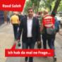 Raed Saleh: Ich hab da mal ne Frage Podcast Download