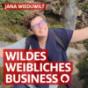 Irgendwas mit Marketing Podcast Download